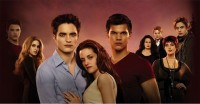 The Twilight Saga Breaking Dawn Parte 1