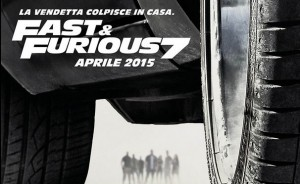 Fast and Furious 7. Ultima corsa?