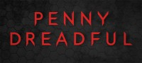 Penny Dreadful Serie TV