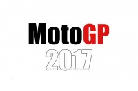 Come guardare la MotoGP in streaming