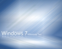 Windows 7: SI bloccano i download di file di grande dimensione