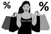 Black Friday. Cos'è e da dove nasce