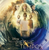 Nelle Pieghe del Tempo (A Wrinkle in Time)