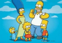 I simpsons multati