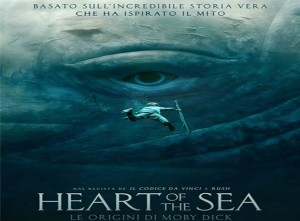 Heart of Sea
