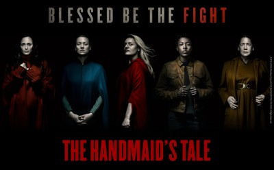 The Handmaid's Tale (Serie TV)