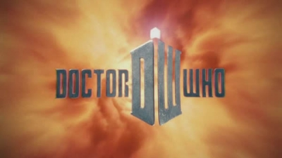 Doctor Who, la serie tv