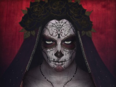 Penny Dreadful: City of Angels - Serie TV